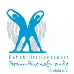 Logo Rehasport