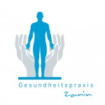 Logo Gesundheitspraxis