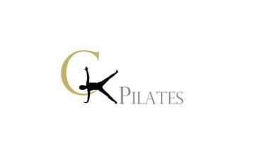 Logo Pilates CK (1)