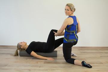 Pilates Zanin